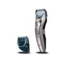 ER-GC71S Men's Grooming Product Image