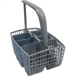 Asko 40 Series Dishwasher - Tubular Handle