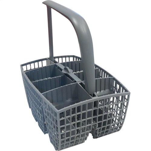 50 Series Dishwasher - Pro Handle