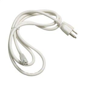Zeestick cord + plug