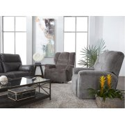 500 Rocker Recliner Product Image