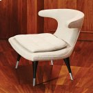 Anvil Lounge Chair-Windsor Woven Product Image