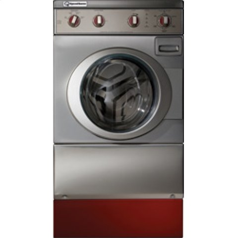Speed Queen | Washer Front Load Front Control - | AFN51F | Kieffer's  Appliances