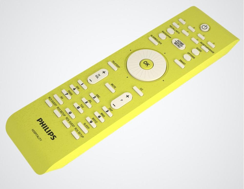22AV857300Philips Remote Control - MidCity Superstore