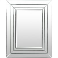 "Eastchester EAC-001 38"" x 48"" Product Image"