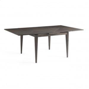 Samara CNTR Refectory Table