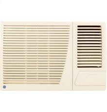 GE® 230 Volt Room Air Conditioner