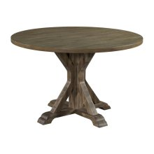 5041 Dining Table