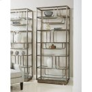 Revival Matrix Etagere - Dapple Product Image
