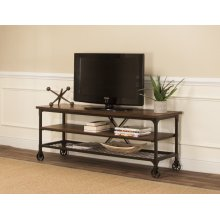 CR-W3075  Entertainment Center