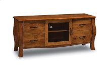 Sophia TV Console, Large