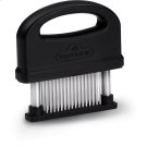 48 Blade Meat Tenderizer Product Image