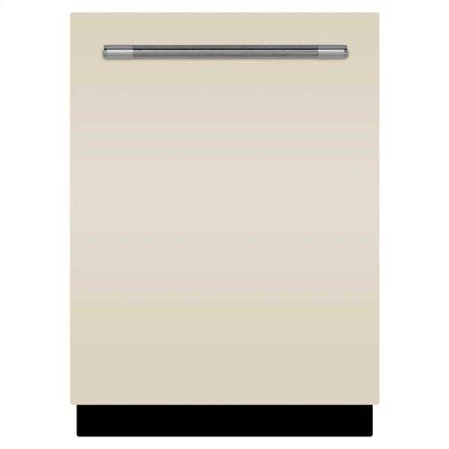 Matte Black AGA Mercury Dishwasher