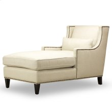 Ava Chaise - Tribecca Natural