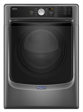 Solar Eclipse Sale On Chrome Maytag Washer and Dryer