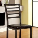 Colman Side Chair (2/box) Product Image