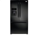 Frigidaire 27.2 Cu. Ft. French Door Refrigerator Product Image