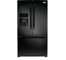 Frigidaire 27.2 Cu. Ft. French Door Refrigerator Product Image