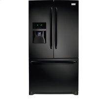 Frigidaire 27.2 Cu. Ft. French Door Refrigerator