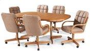 Chair Base (medium) Product Image