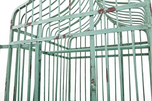 Lulu Large Bird Cage