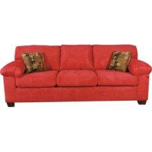 2620 Apt Sofa
