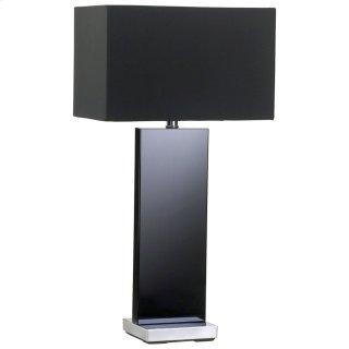 Vista Table Lamp