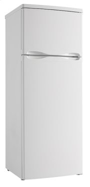 Danby 7.3 cu. ft. Apartment Size Refrigerator Product Image