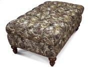 Allure Storage Ottoman 1800-81 Product Image