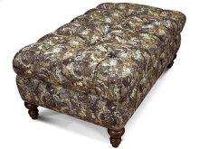 Allure Storage Ottoman 1800-81