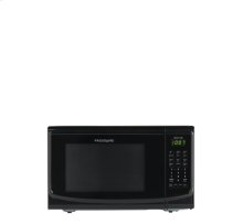 Frigidaire 1.4 Cu. Ft. Countertop Microwave