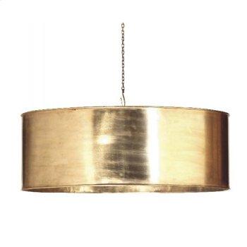 Mansel Hanging Lamp Product Image
