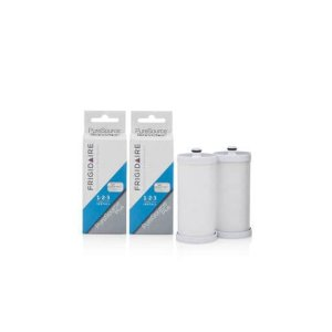 FrigidairePureSource® Plus Replacement Ice and Water Filter, 2 Pack
