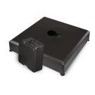AKZ13 Base - Bronze Product Image