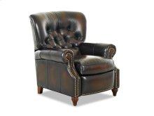 Comfort Design Living Room Avenue High Leg Reclining Chair CL702-10 HLRC