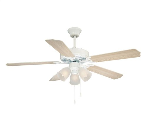 First Value Ceiling Fan