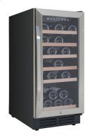 30 Bottle Wine Chiller Product Image