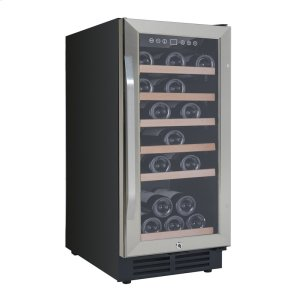 Avanti30 Bottle Wine Chiller