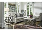 Franklin Street Sofa Product Image