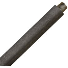 Extension Rod