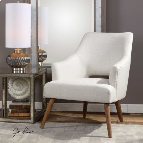 Dree, Accent Chair