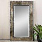 Mondego Mirror Product Image