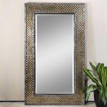 Mondego Mirror