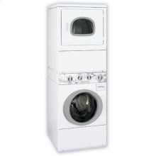 Stacked Washer/Dryer - ATE50F