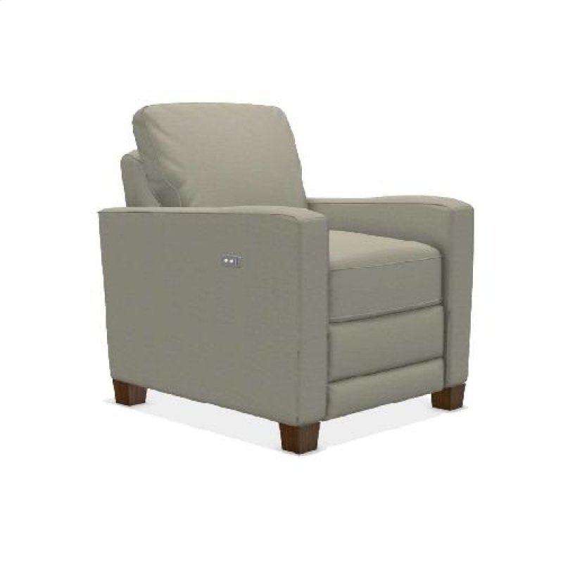 Wondrous 94P896 In By La Z Boy In Greenwood Sc Makenna Duo Evergreenethics Interior Chair Design Evergreenethicsorg