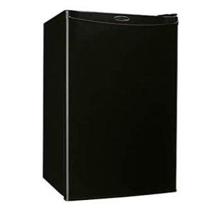 4.40 cu. ft. Compact All Refrigerator -