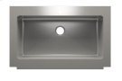 "Classic+ 000100 - farmhouse stainless steel Kitchen sink , 36"" × 18"" × 10"" Product Image"