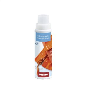 Reproofing agent 8.5 fl oz. Ideal for sports and rainwear -