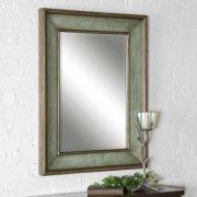 Ogden Vanity Mirror Product Image