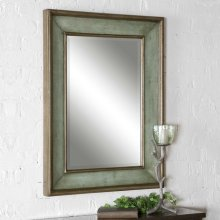 Ogden Vanity Mirror
